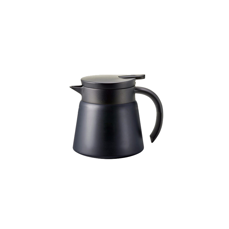 Coffee Pot -004